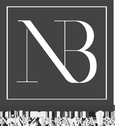 Núñez de Balboa 86
